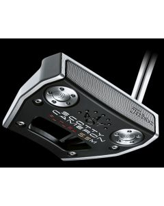 Scotty Cameron Futura 5.5M Putter