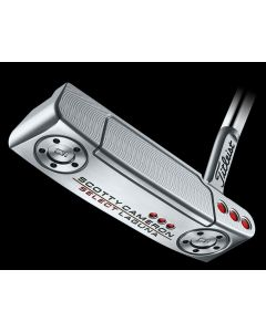 Scotty Cameron Laguna Putter