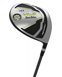 Tour Edge HL3 Driver - Senior