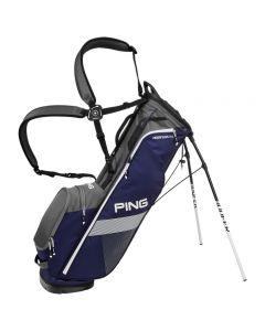 Ping Hoofer Lite Stand Bag