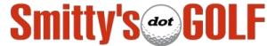 Smittys Dot Golf